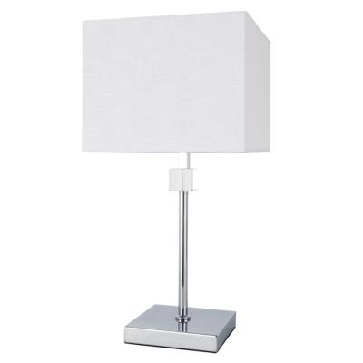Светильник настольный Arte Lamp North, A5896LT-1CC, 60W, E27 A5896LT-1CC
