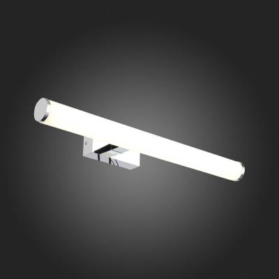 Светильник настенный ST Luce Bacheta, SL439.011.01, 18W, LED SL439.011.01