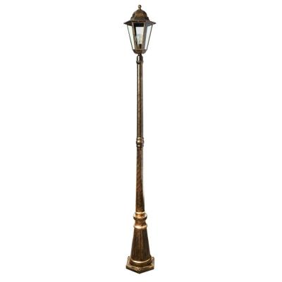 Светильник уличный Feron, серия 6211, 11206, 100W, E27 11206
