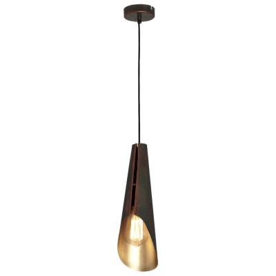 Светильник подвесной Luminex CALYX, 9169, 60W, E27 9169