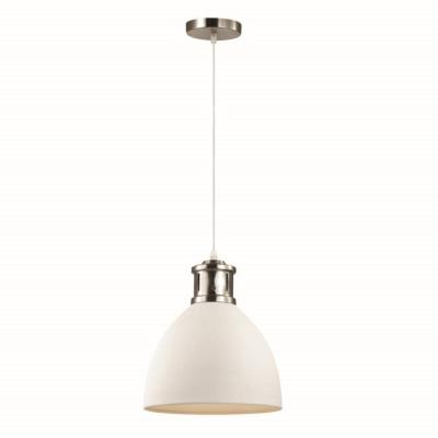 Светильник подвесной Odeon Light VIOLA 3323/1 1x60Вт E27 3323/1
