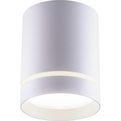 Светильник потолочный Feron, серия AL535, 32695, 25W, LED 32695