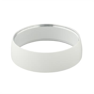 CLD004.0 Кольцо Белое CLD004.0