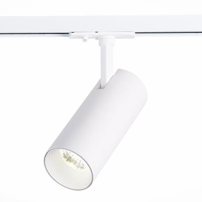 Светильник трековый, спот ST Luce Mono, ST350.536.15.24, 15W, LED ST350.536.15.24