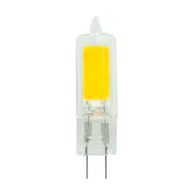 Лампочка светодиодная Thomson, TH-B4200, 3W, G4 TH-B4200