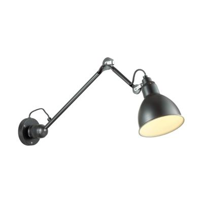 Настенный светильник Odeon Light ARTA. 4125/1WD, E14, 40W 4125/1WD