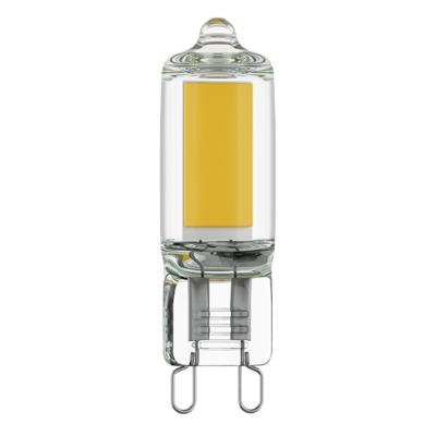 Лампочка светодиодная Lightstar led, 940424, 4W, G9 940424