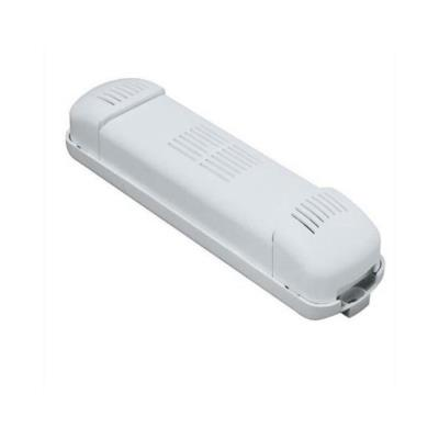 Комплектующие трансформатор Электронный трансформатор TIP-Эко VDE 150VA 97716 97716