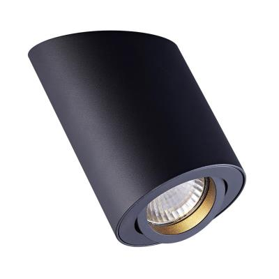 Светильник накладной Zumaline RONTUB SL ACGU10-135 ACGU10-135
