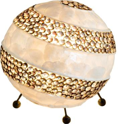Настольная лампа Bali 25815 25815