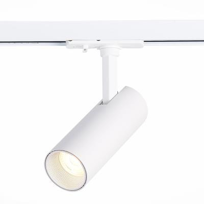 Светильник трековый, спот ST Luce Mono, ST350.536.10.24, 10W, LED ST350.536.10.24