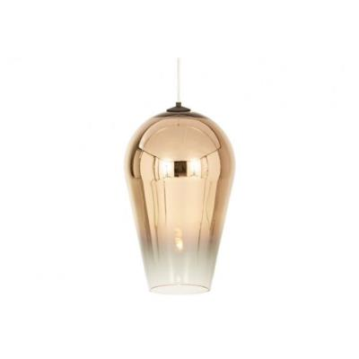 Светильник подвесной Loft it Fade Pendant Light LOFT2021-A E27 60W LOFT2021-A
