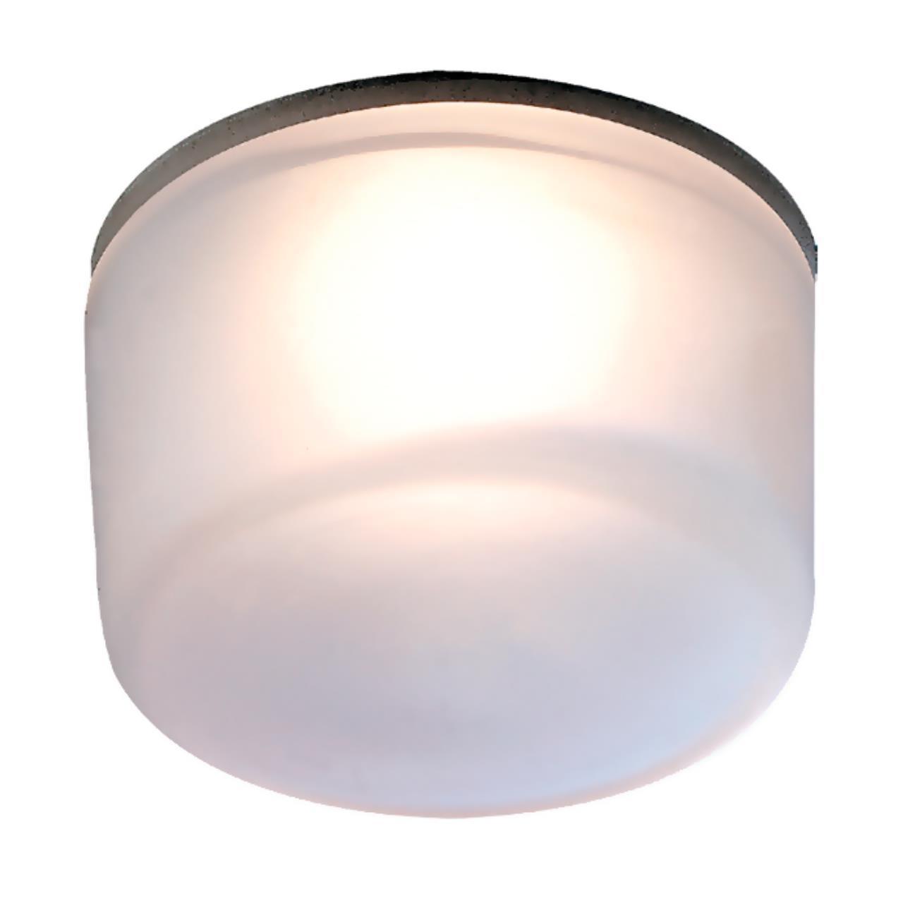 369277 SPOT NT09 138 белый свет Встраиваемый НП светильник IP65 GY6.35 50W 12V AQUA
