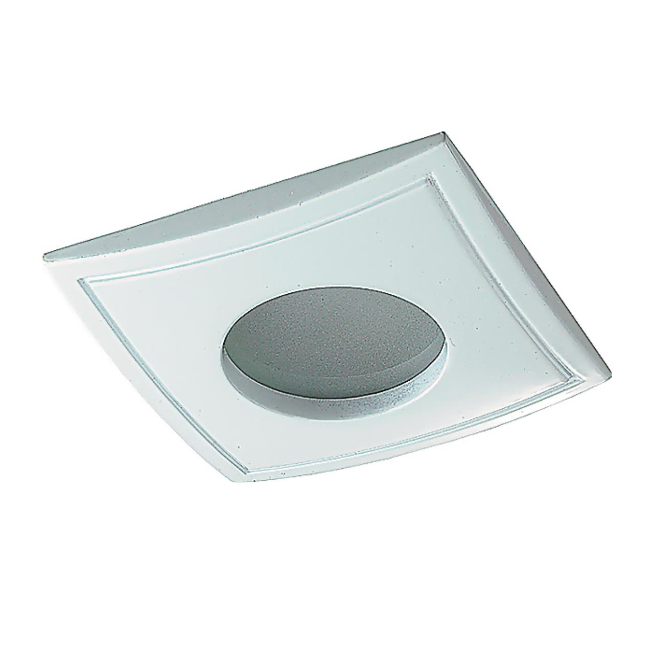 369309 SPOT NT09 138 белый свет Встраиваемый НП светильник IP65 GX5.3 50W 12V AQUA