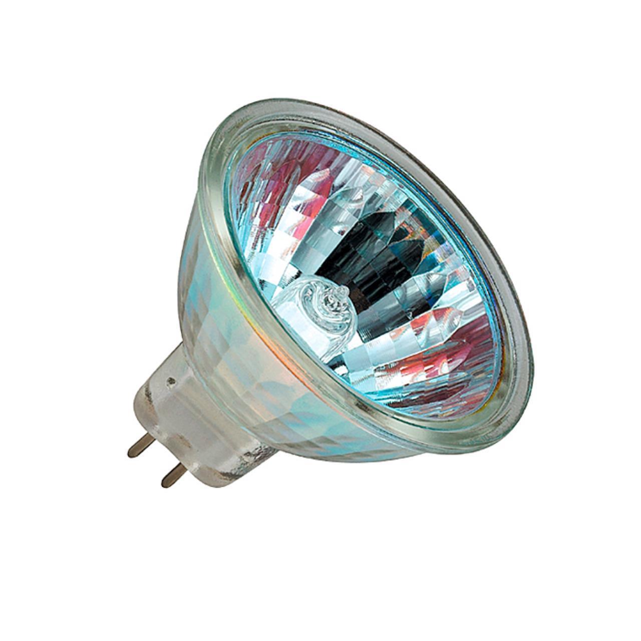456005 NT10 013  Лампа галогенная  GU5.3 50W 12V