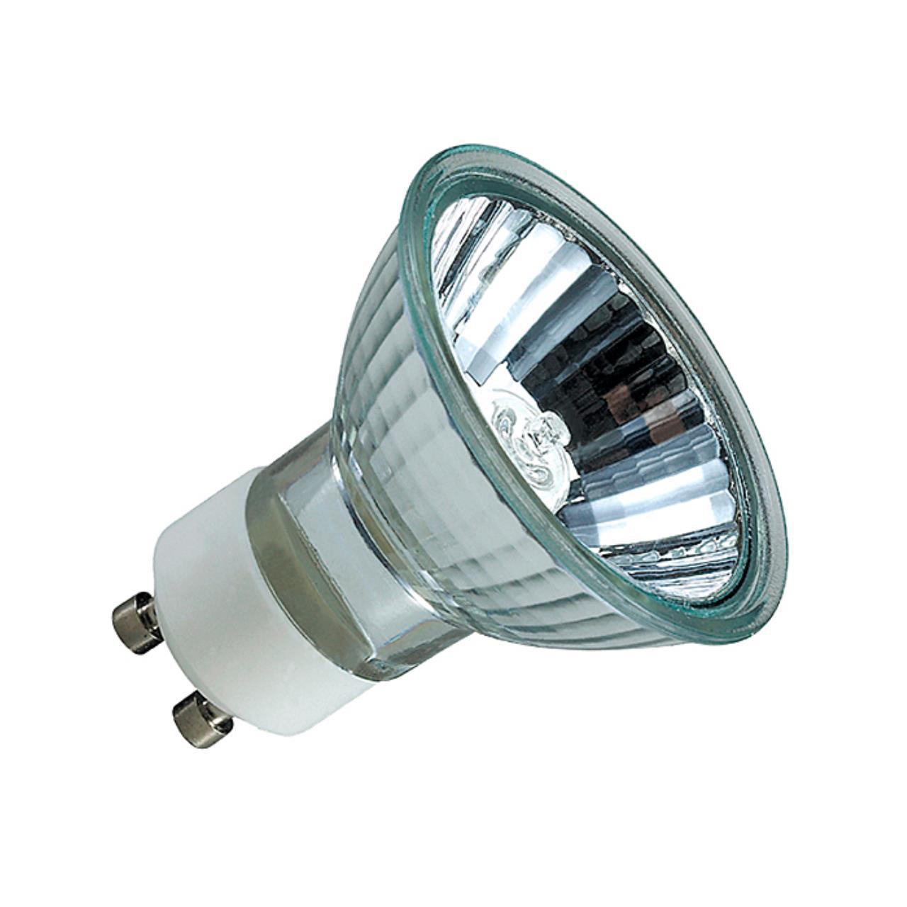 Лампа галогенная NOVOTECH  456008