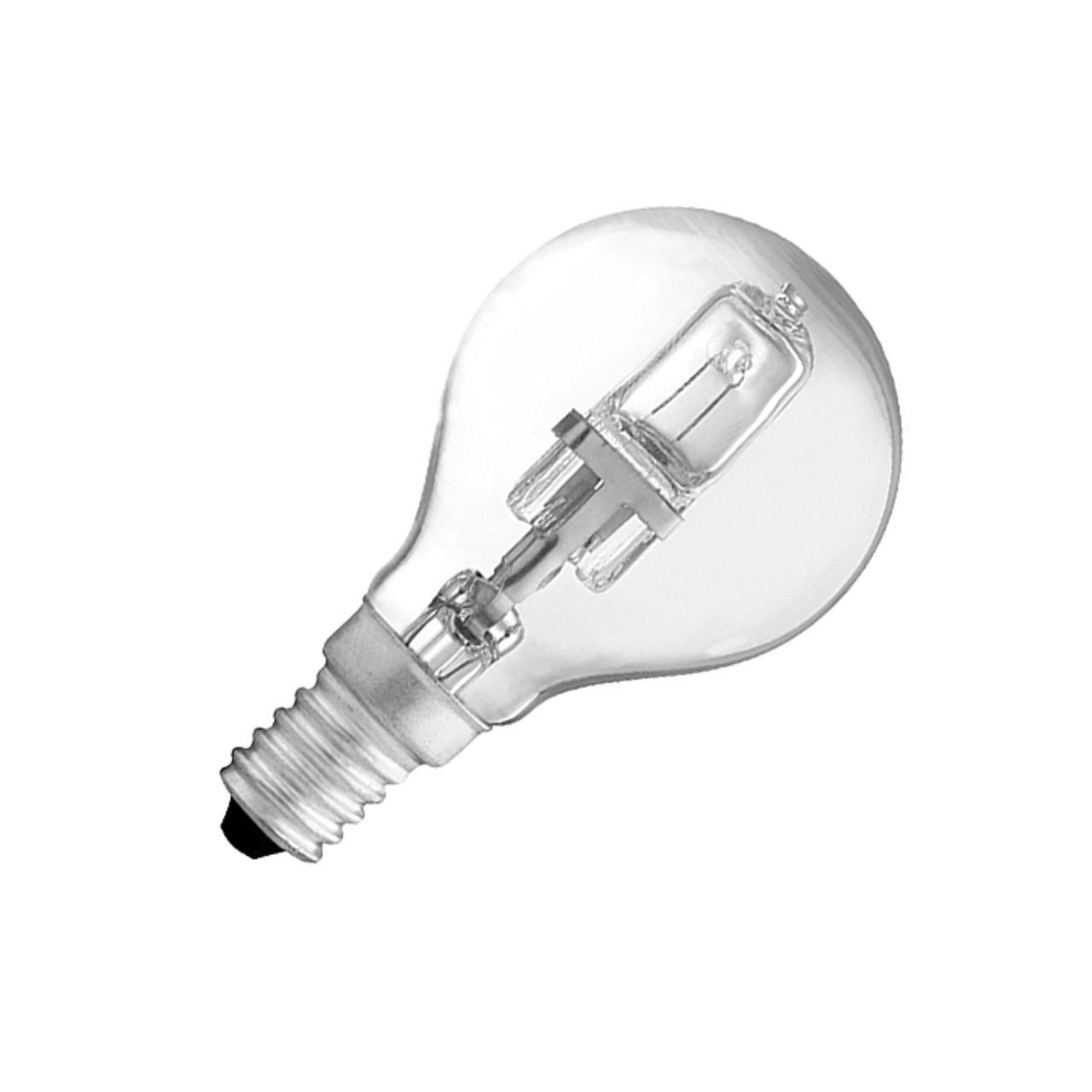 Лампа галогенная декоративная NOVOTECH  456026