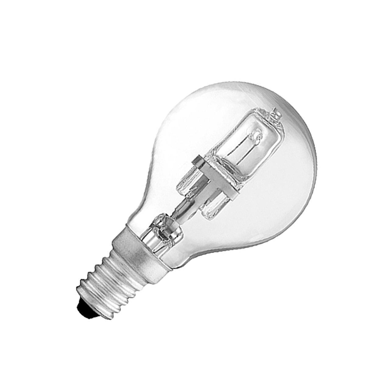 Лампа галогенная декоративная NOVOTECH  456025