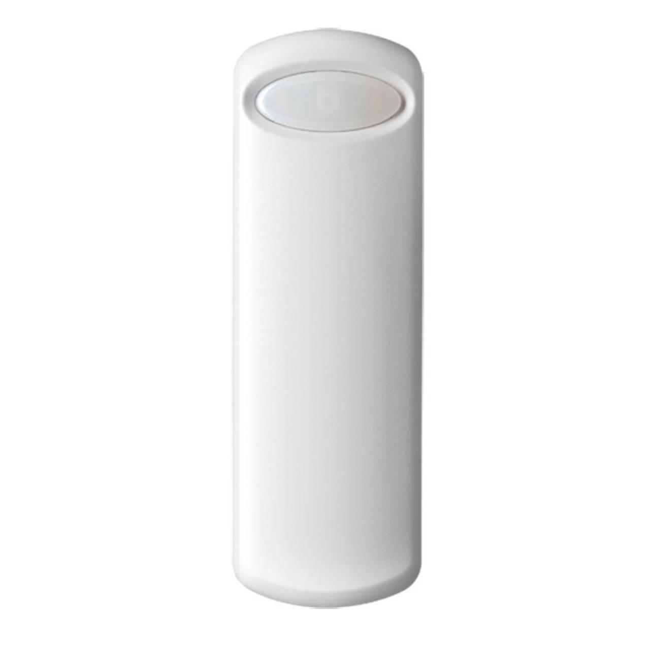357439 NT18 143 белый Мебельный накладной светильник IP20 LED 4000K 0,25W MADERA