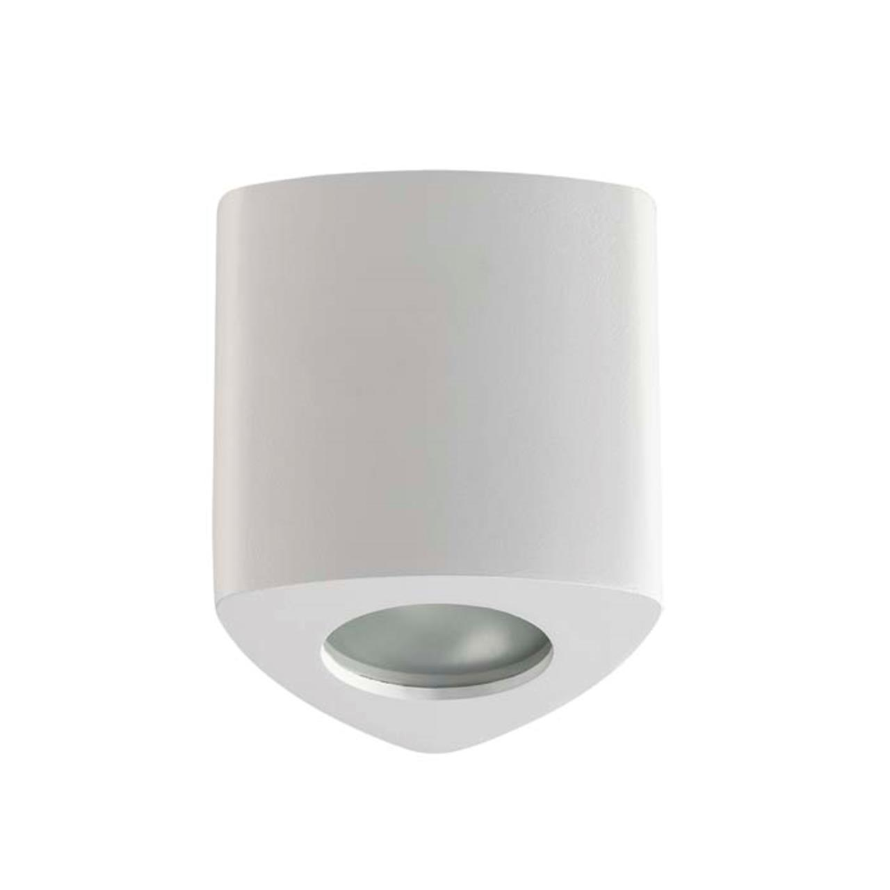 Потолочный накладной светильник ODEON LIGHT AQUANA 3574/1C