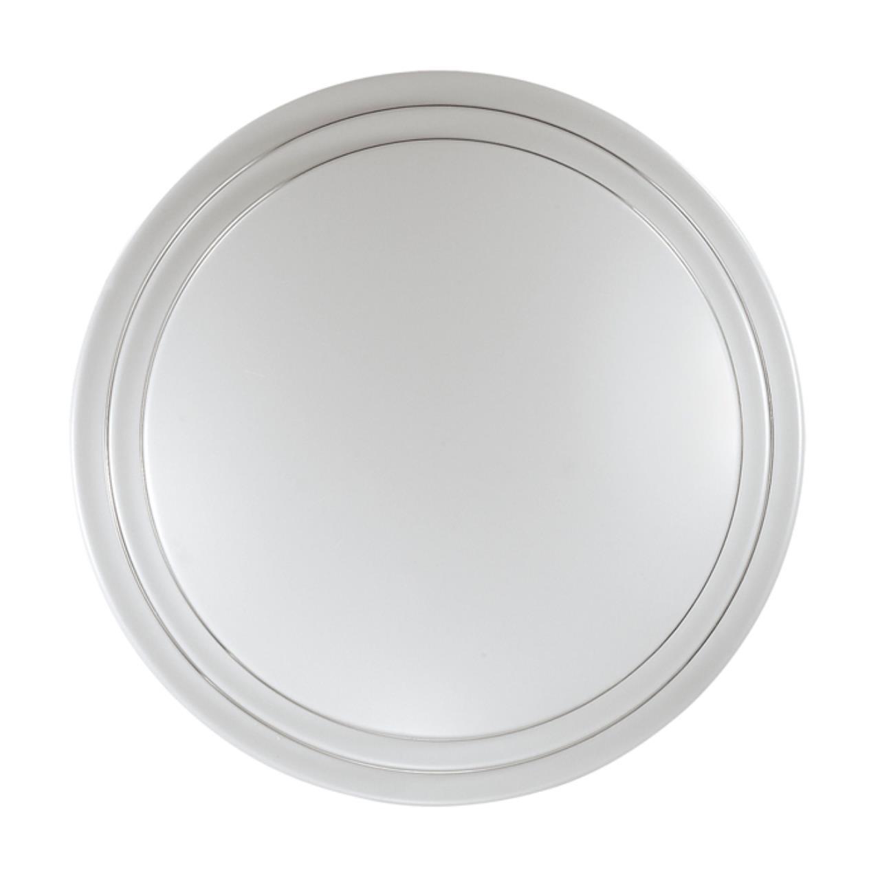 2046/DL SN 094 св-к FLIM пластик LED 48Вт 4000K D400 IP43