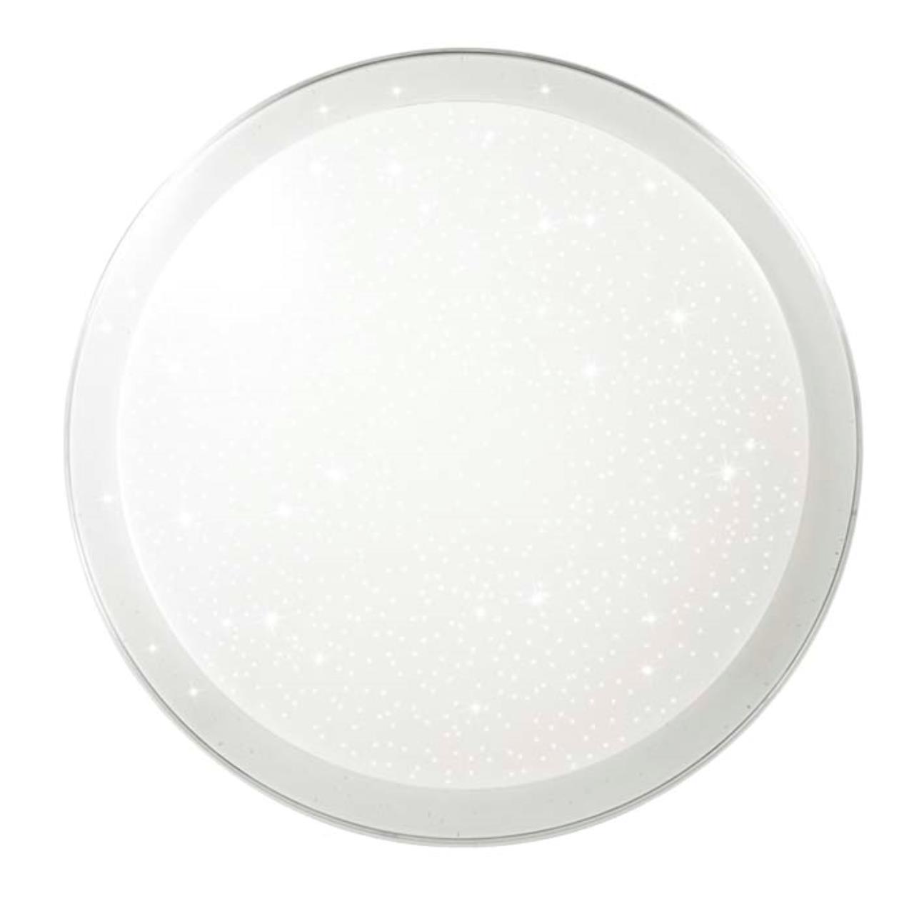 2015/D SN 098 св-к KASTA пластик LED 48Вт 4000K D350 IP43