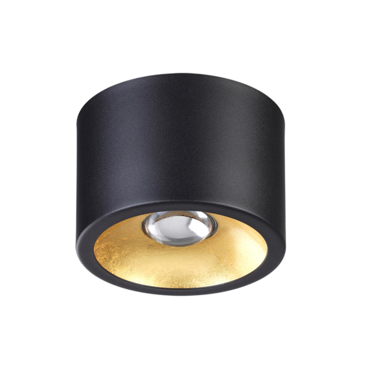 Светильник потолочный ODEON LIGHT 3878/1CL