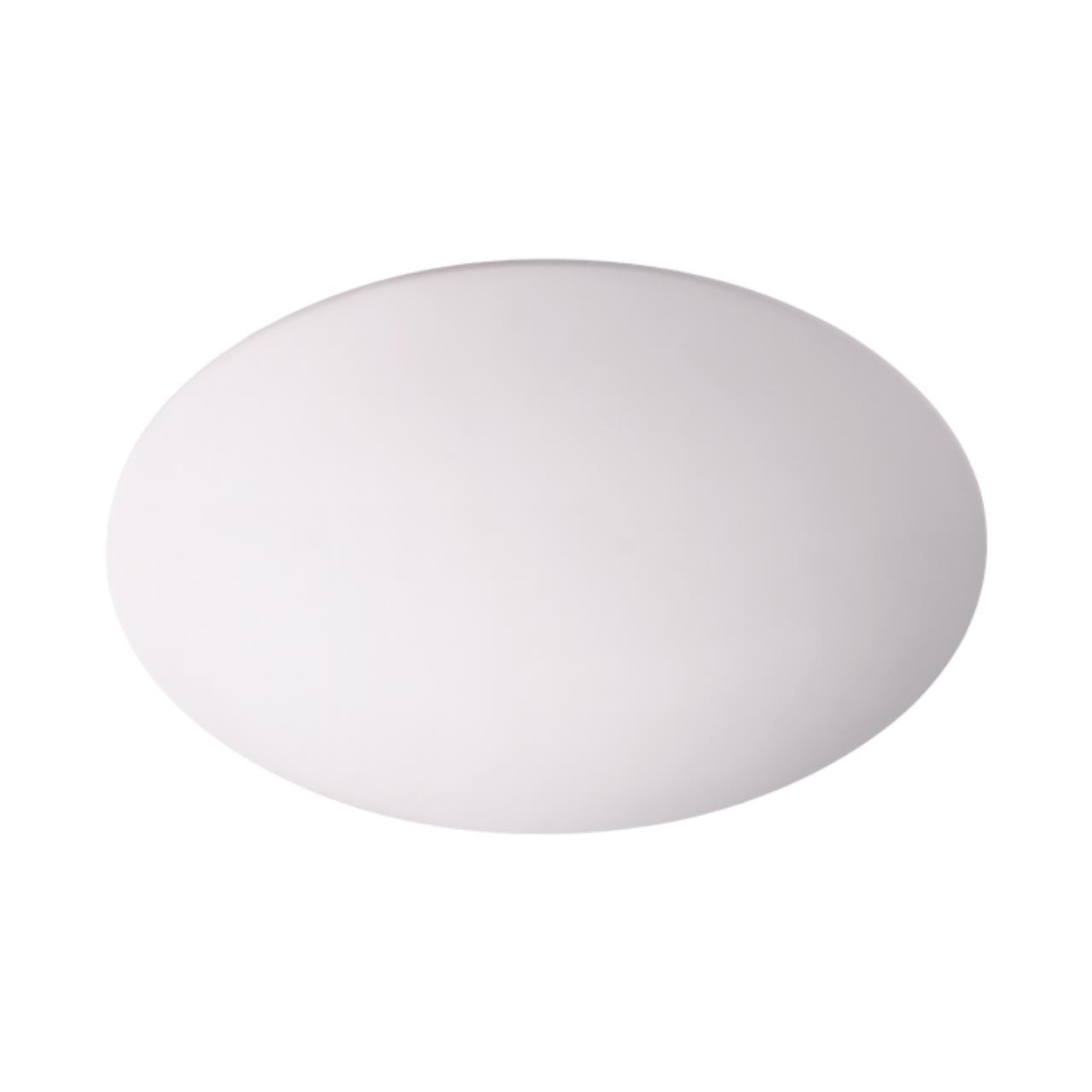 357927 OVER NT19 040 белый Накладной светильник IP20 LED 3000К 4W 220V CAIL
