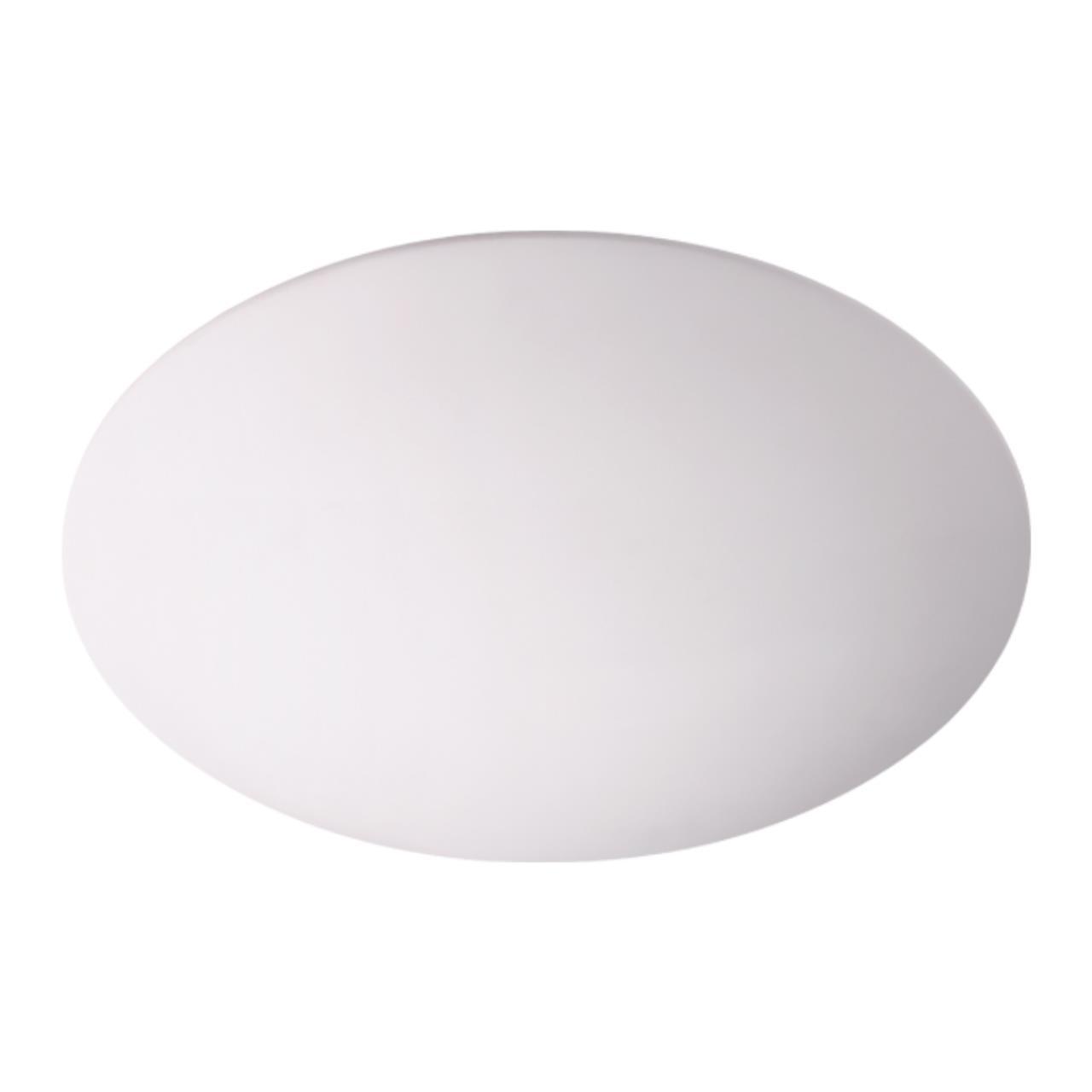 357928 OVER NT19 040 белый Накладной светильник IP20 LED 3000К 7W 220V CAIL