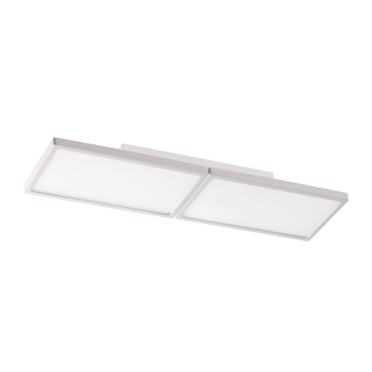 Светильник потолочный ODEON LIGHT 3870/30CL
