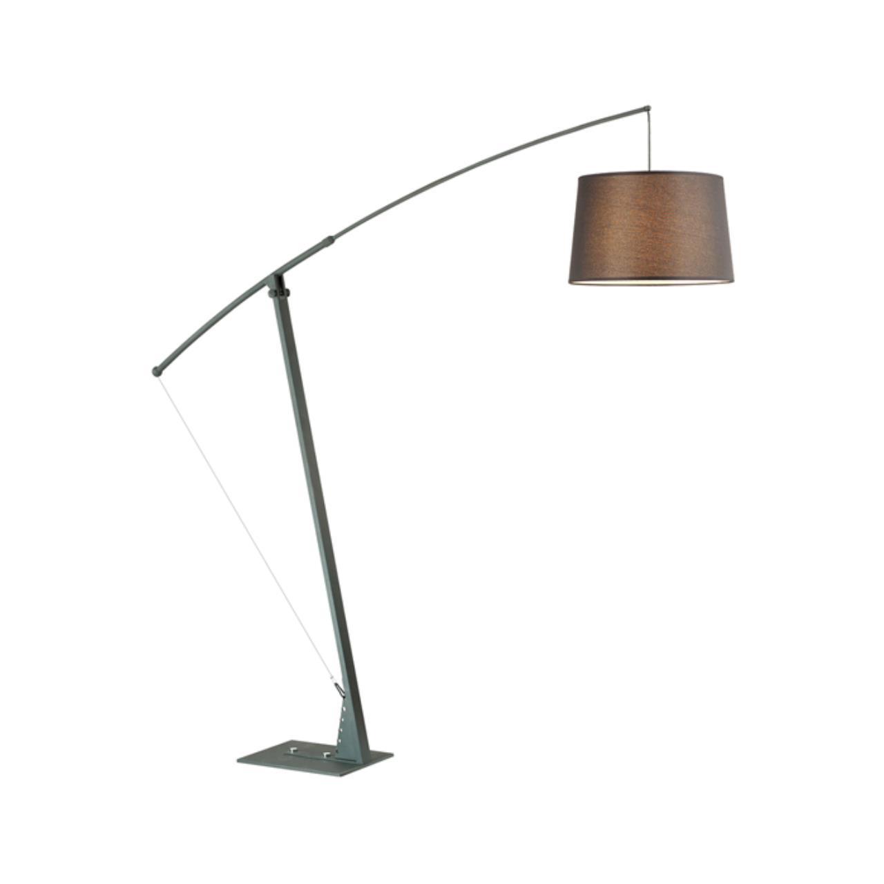 Торшер ODEON LIGHT 4061/1F