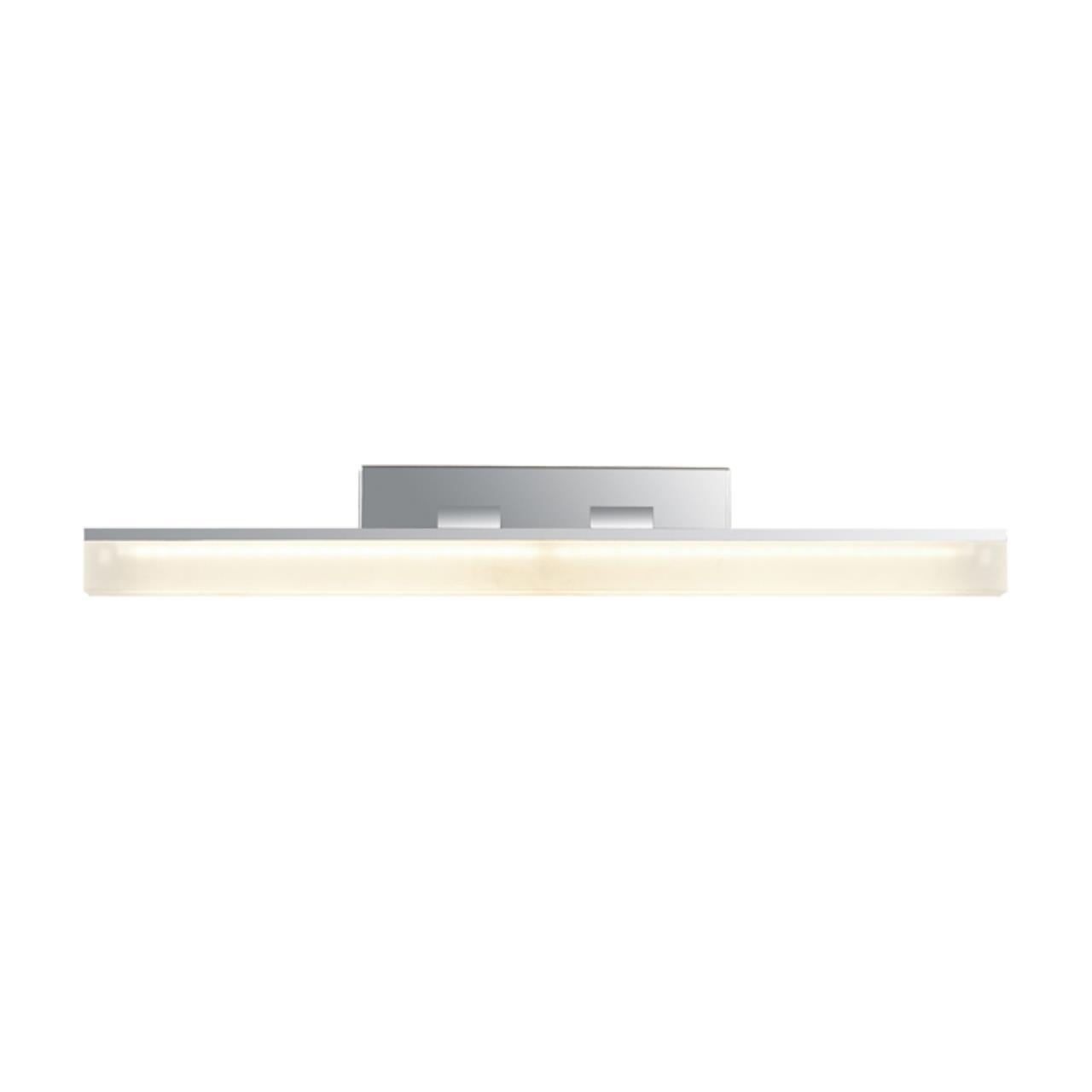 Подсветка для картин и зеркал ODEON LIGHT 4617/8WL