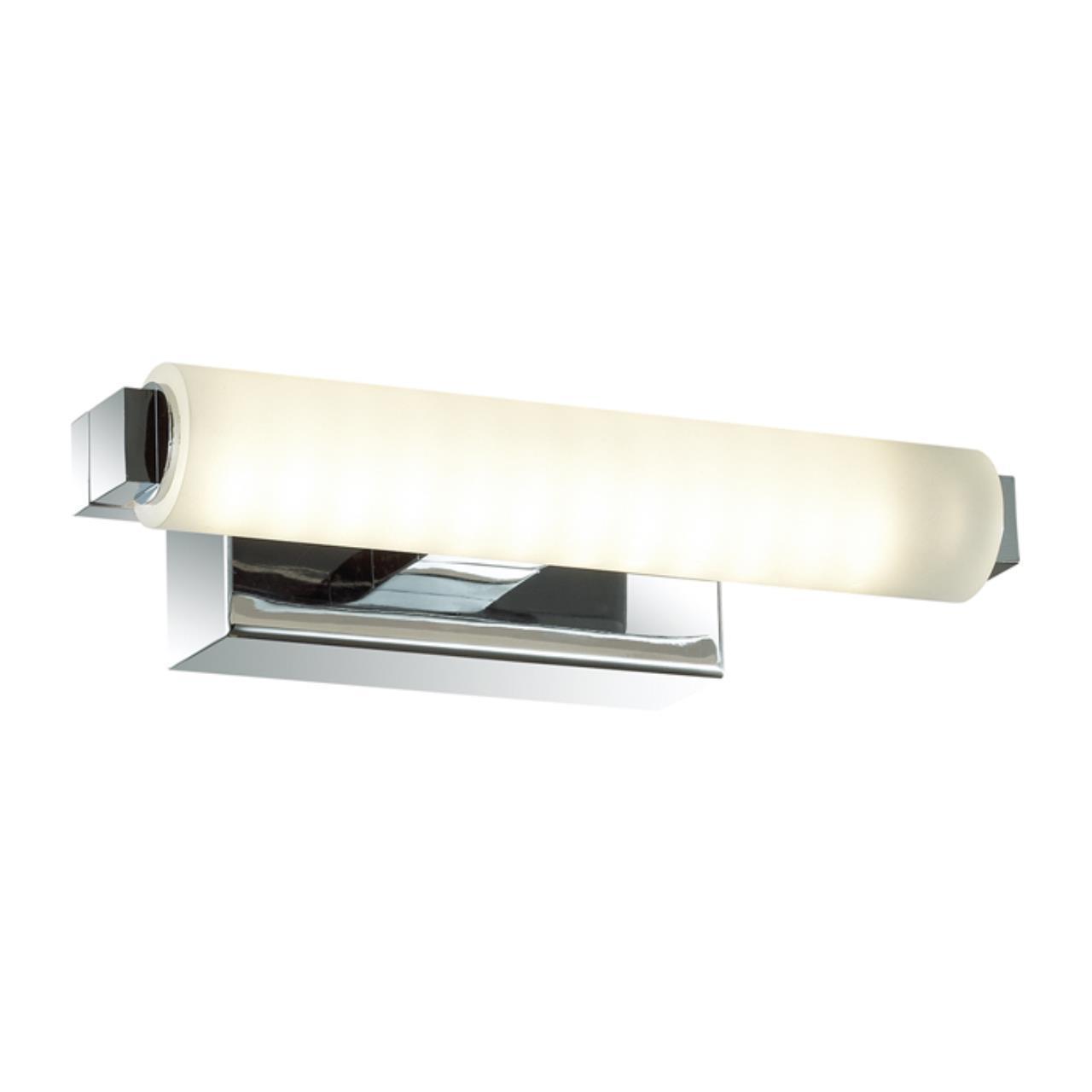 Подсветка для картин и зеркал ODEON LIGHT 4618/4WL