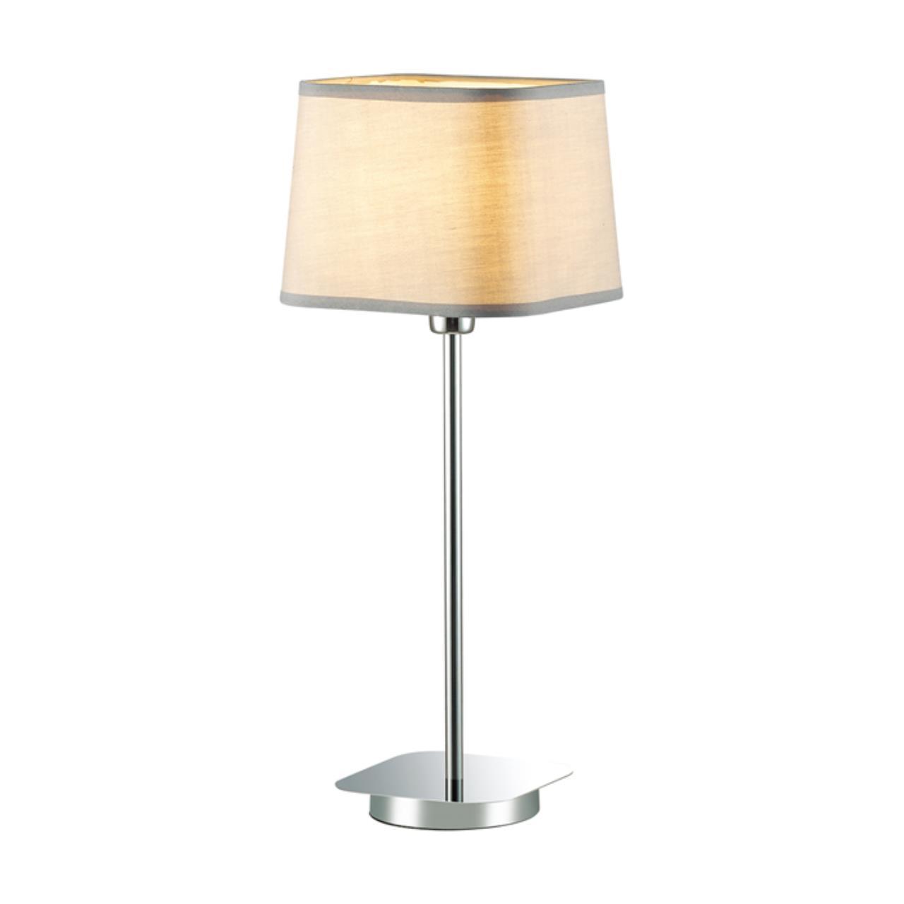 Настольная лампа ODEON LIGHT 4115/1T