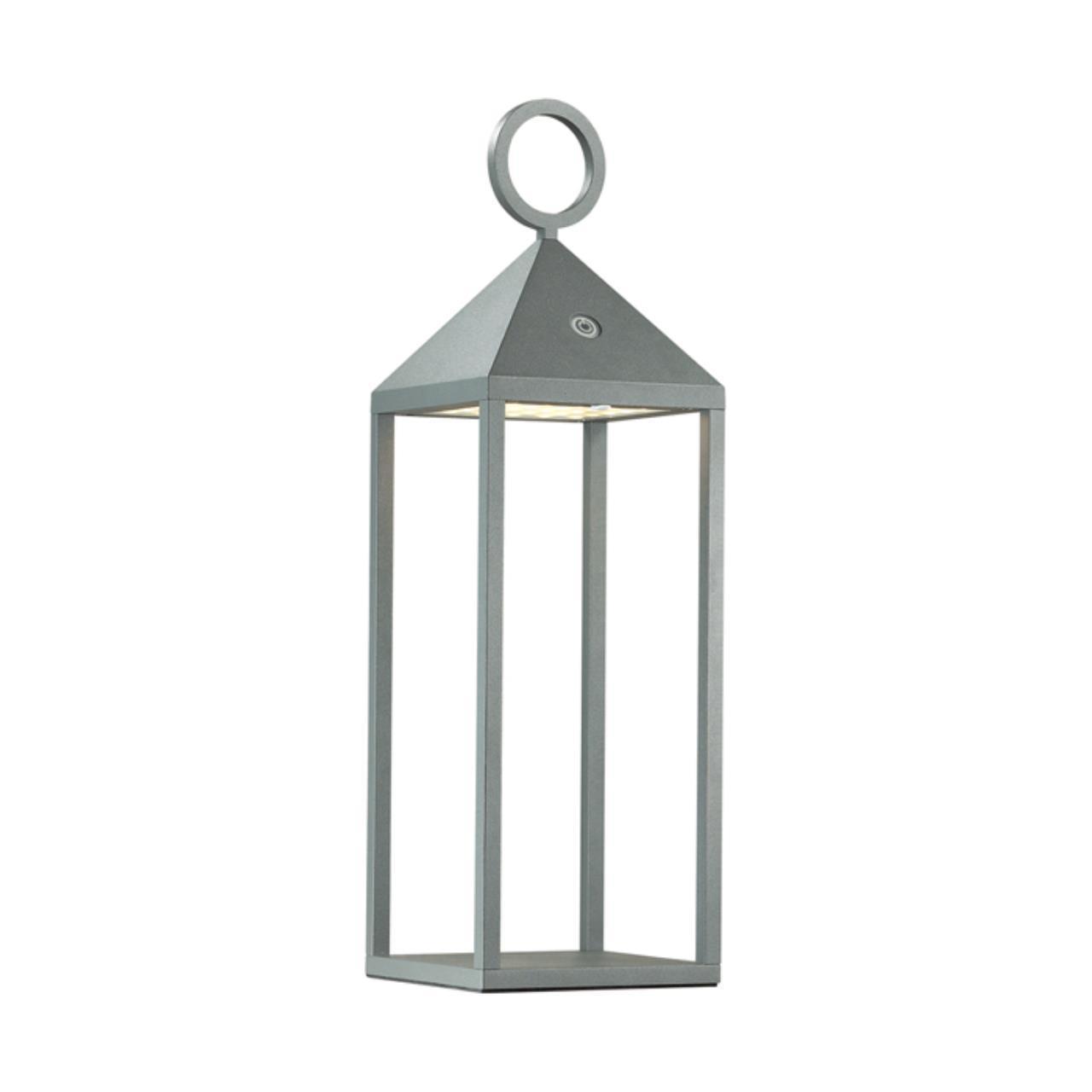 Переносный уличный светильник ODEON LIGHT 4604/2TL