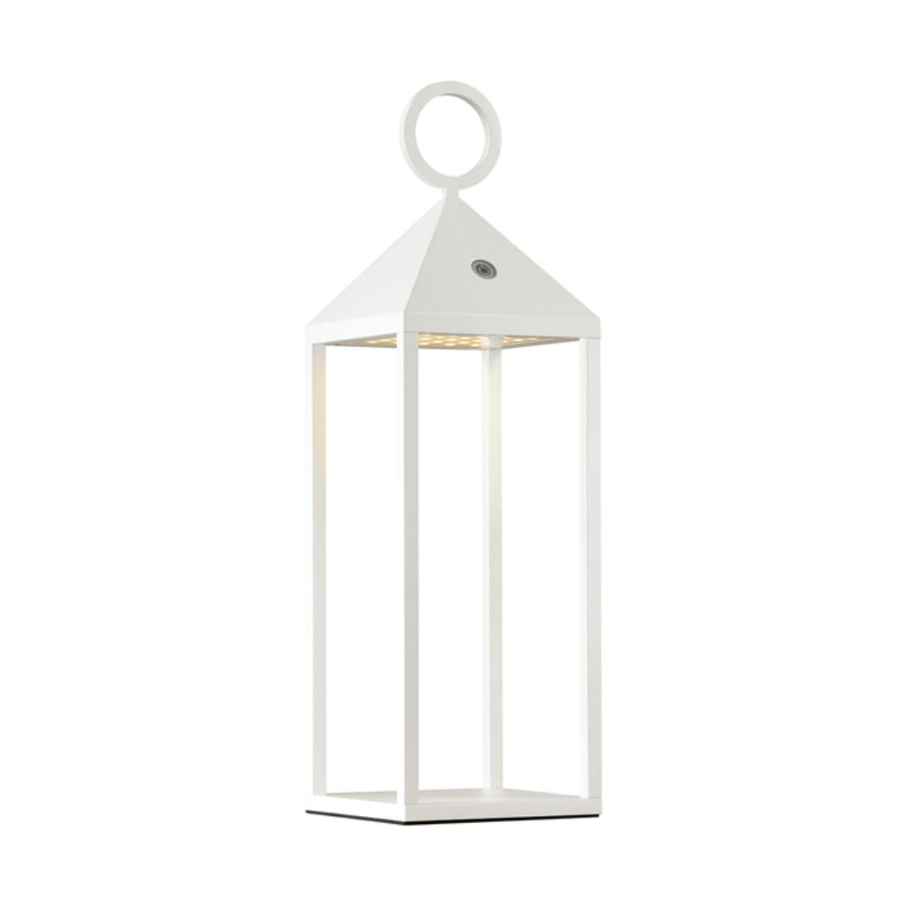 Переносный уличный светильник ODEON LIGHT 4605/2TL