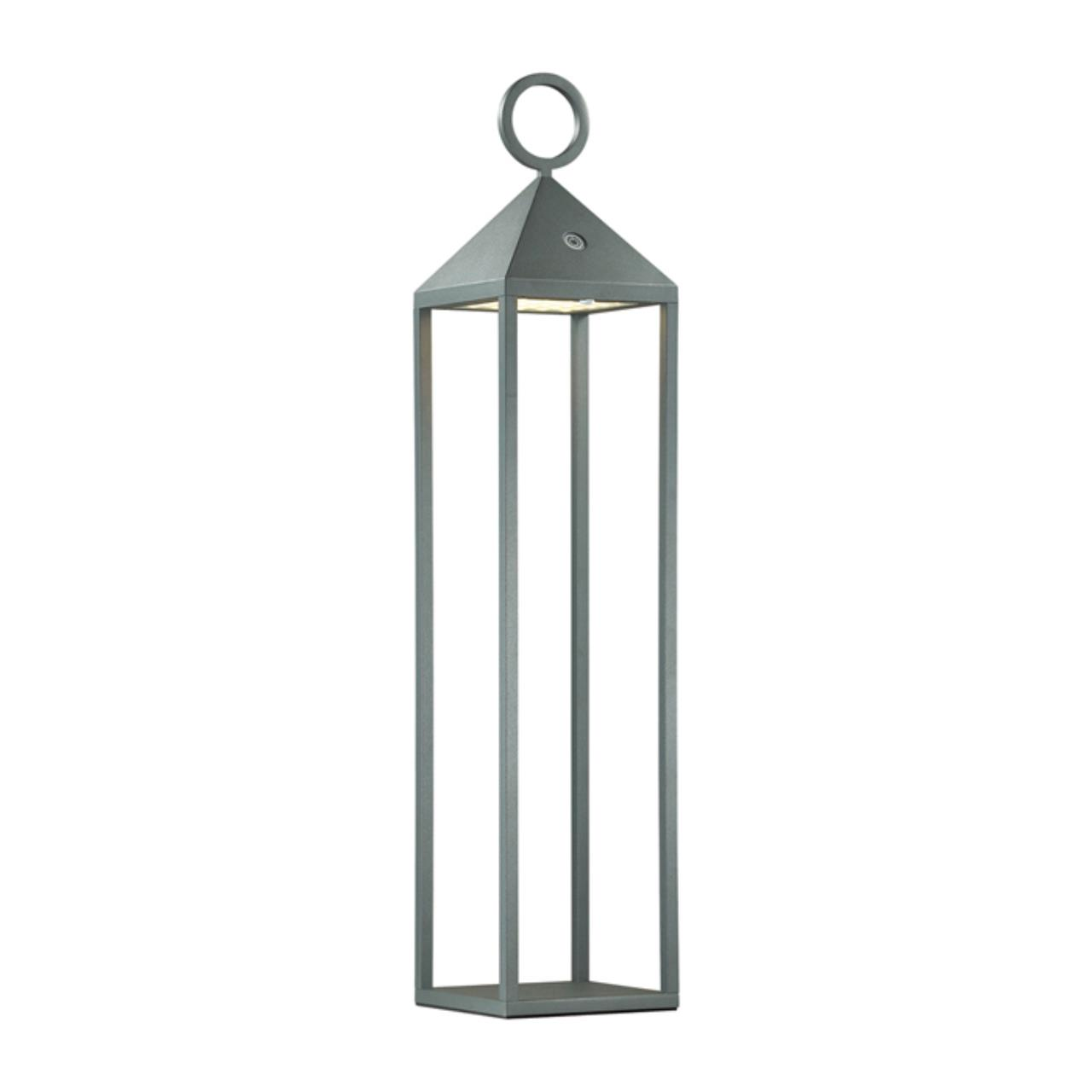 Переносный уличный светильник ODEON LIGHT 4606/2TL