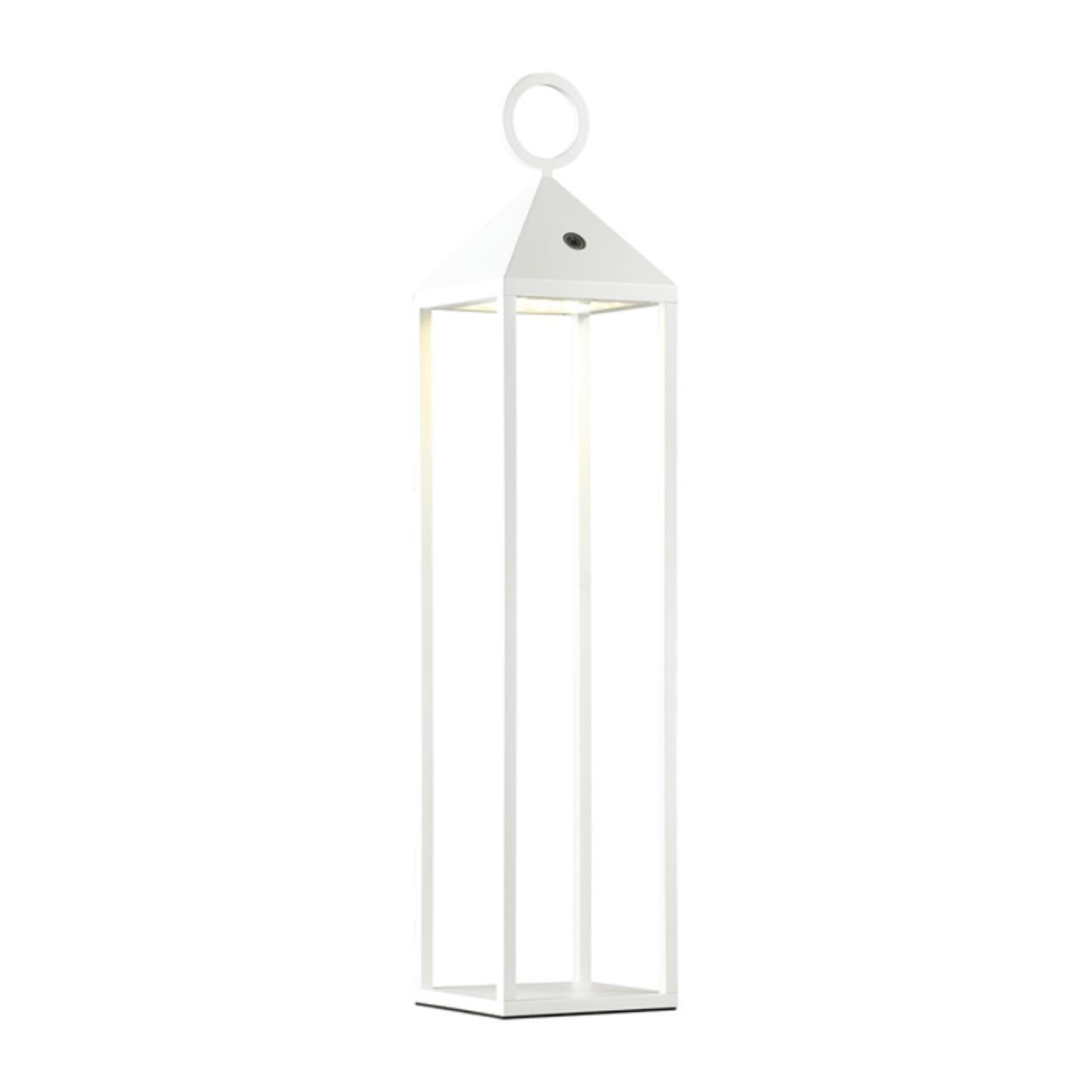 Уличный переносной светильник ODEON LIGHT 4607/2TL
