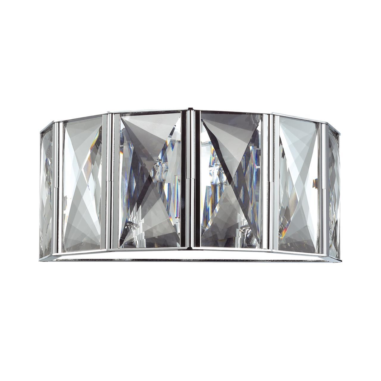Настенное бра ODEON LIGHT 4119/2W