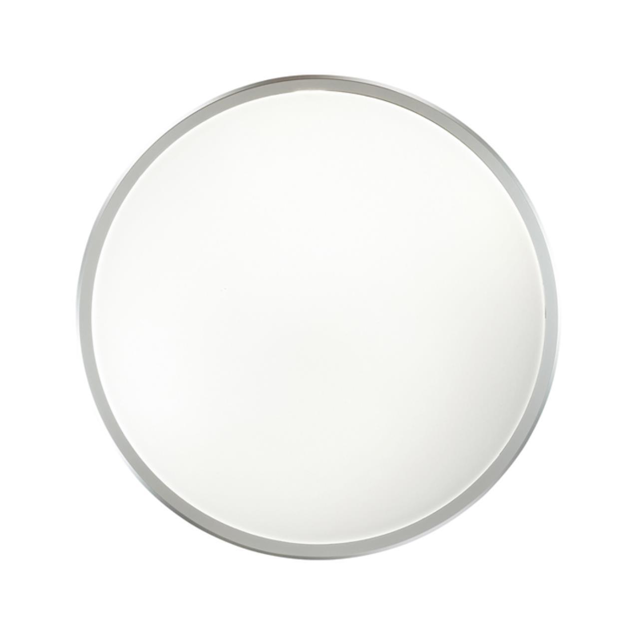 Светильник ODEON LIGHT 4626/48CL