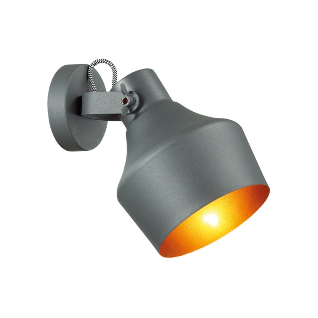 Настенное бра ODEON LIGHT 4082/1W
