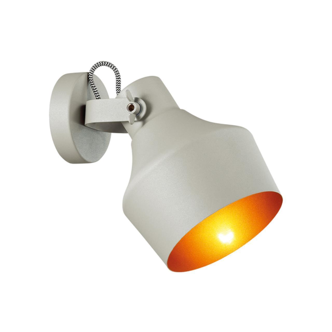Настенное бра ODEON LIGHT 4083/1W