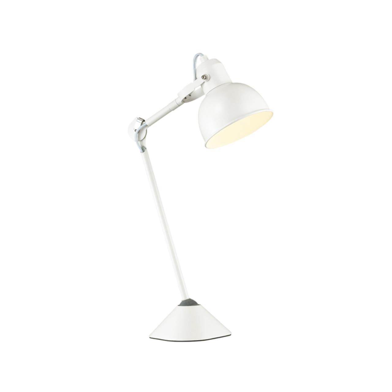 Настольная лампа ODEON LIGHT 4126/1T