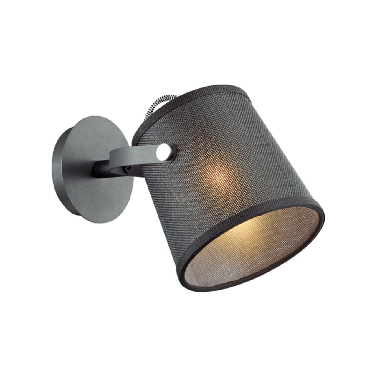 Настенное бра ODEON LIGHT 4159/1W