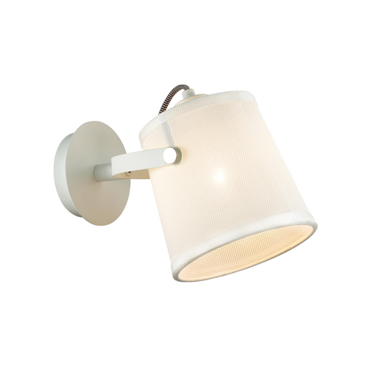 Настенное бра ODEON LIGHT 4160/1W