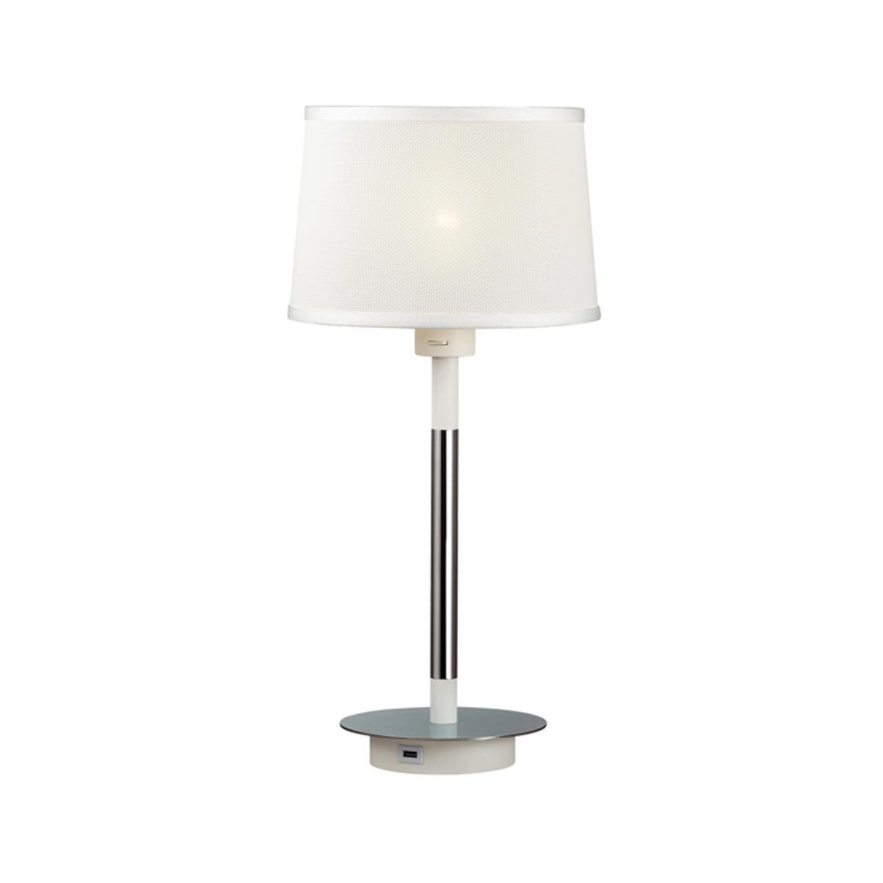 Настольная лампа ODEON LIGHT 4160/1T