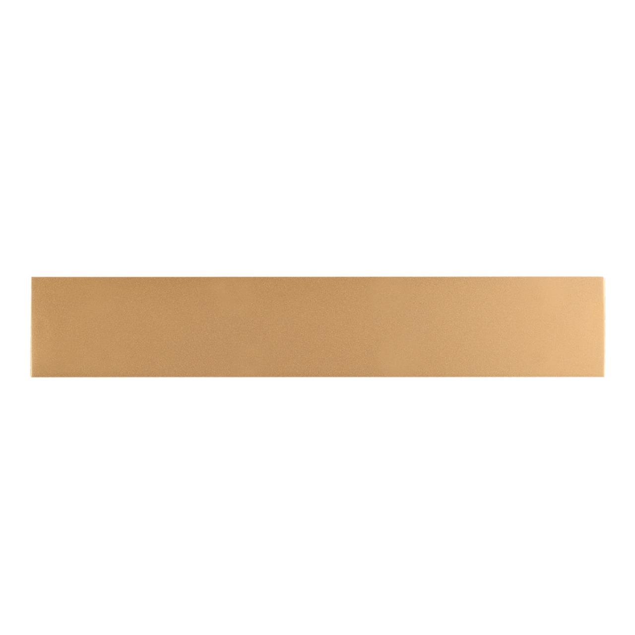 3893/16WL HIGHTECH ODL20 181 золотистый/металл Настенный светильник LED 3000K 16W 220V MAGNUM