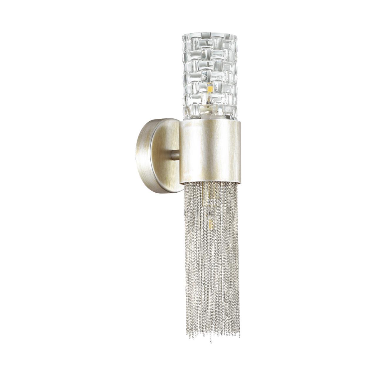 Настенное бра ODEON LIGHT 4631/2W