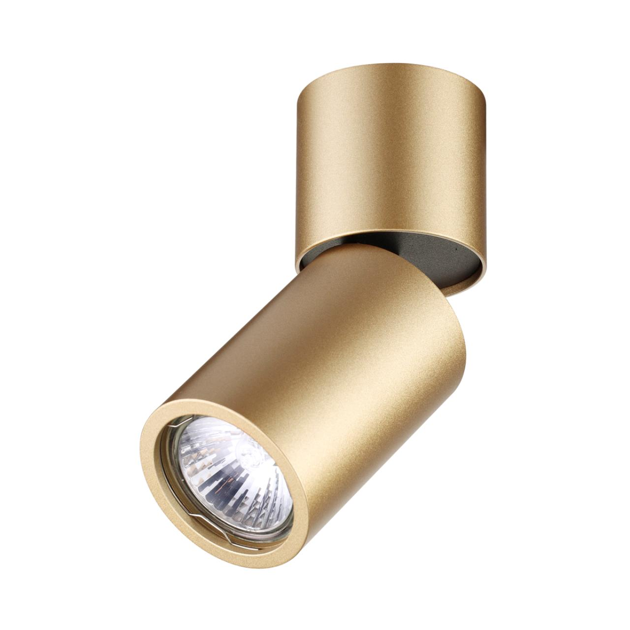 Светильник ODEON LIGHT 3895/1C