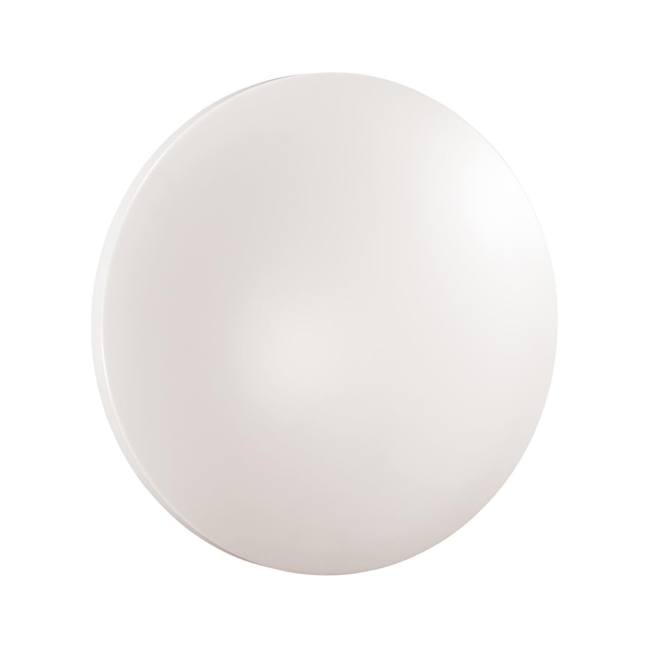 3017/DL SN 033 св-к SIMPLE пластик LED 48Вт 4000K D400 IP43